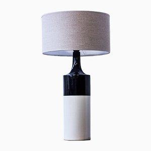 Tischlampe von Gunvor Olin-Grönqvist für Arabia, 1960er