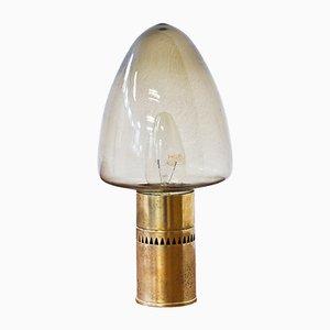 Lampe de Bureau B121 par Hans-Agne Jakobsson, 1960s