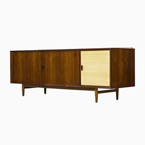 OS 28 Sideboard by Arne Vodder for Sibast, 1950s