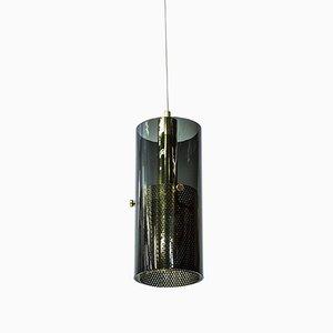 Lampe à Suspension par Hans-Agne Jakobsson pour HA Jakobsson AB, 1960s