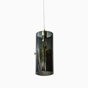 Pendant Lamp by Hans-Agne Jakobsson for H. A. Jakobsson AB, 1960s