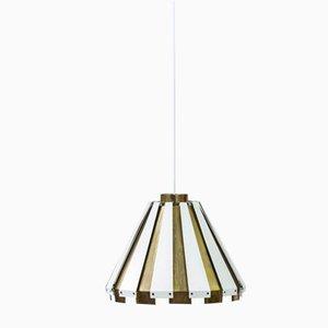 Ceiling Lamp by Hans-Agne Jakobsson for Hans-Agne Jakobsson, 1950s