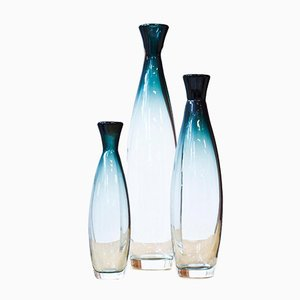 Model Tona Vase by Bengt Orup