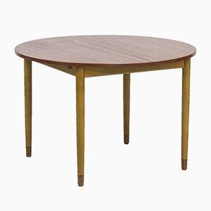 Table de Salle à Manger Öresund par Børge Mogensen pour Karl Andersson & Söner, 1950s