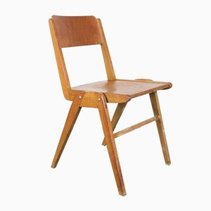Dining Chair from Casala, 1950s