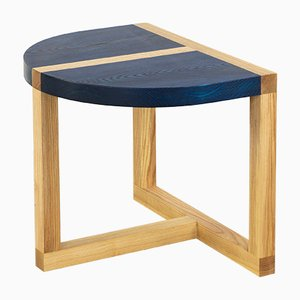 TRN Side Table 2 by Pani Jurek