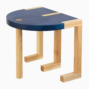 TRN Side Table 3 by Pani Jurek