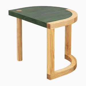 Table d'Appoint TRN 4 par Pani Jurek