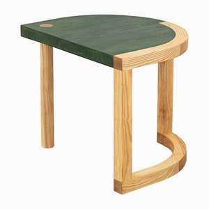 TRN Side Table 4 by Pani Jurek