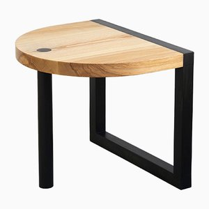 TRN Side Table 5 by Pani Jurek