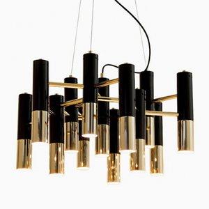 Lampada IKE 7 di DelightFULL