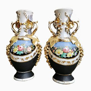 Vases, Set of 2