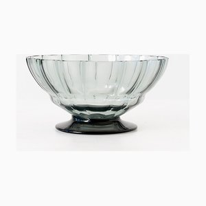 French Bowl from Daum, 1920s