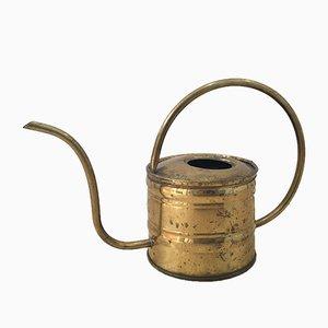Accesorio para el hogar Waterer vintage de latón