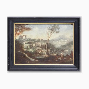 Meistermalerei des 16. Jahrhunderts