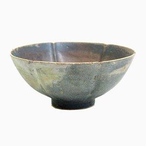 Antike Song Dynastie Schale