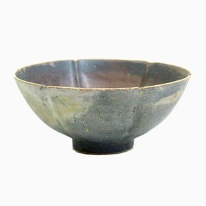 Antique Song Dynasty Bowl