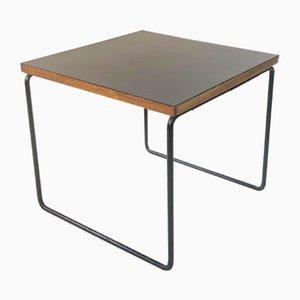 Tavolo di Pierre Guariche per Steiner, anni '50