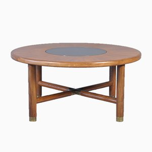 Mid-Century Coffee Table from G-Plan, United Kingdom, 1960s