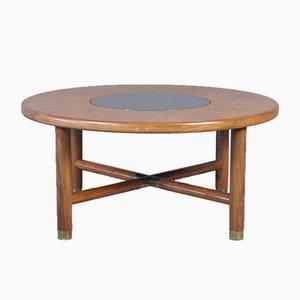 Tavolino da caffè Mid-Century di G-Plan, Regno Unito, anni '60