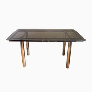 Dining Table by Tobia & Afra Scarpa for Knoll Inc. / Knoll International, 1960s