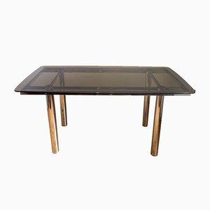Table de Salle à Manger par Tobia & Afra Scarpa pour Knoll Inc. / Knoll International, 1960s