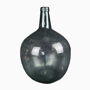 16 Liter Demijohn from Viresa, 1970s