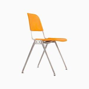 Mid-Century Modell 1601 Stuhl von Don Albinson für Knoll Inc. / Knoll International