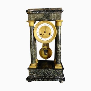 Horloge Restauratrice Perid Regulator