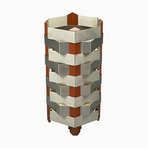 Umbrella Stand by Ico Parisi, 1960s