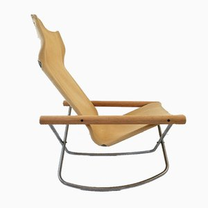 Ny Chair by Takeshi Nii for Jox Interni, 1950s