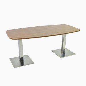 Table from Vitra