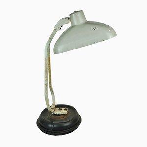 Verifax Tischlampe von Kodak, 1950er