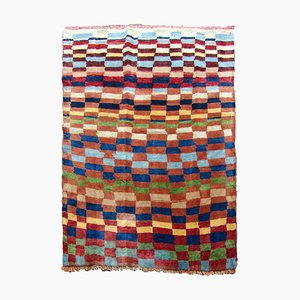 Orientalischer Vintage Teppich, 1970er