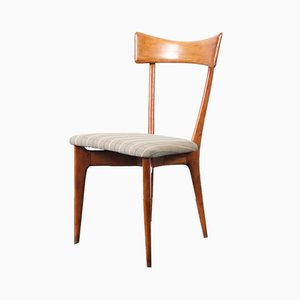 Dining Chair by Ico Luisa Parisi, 1950s