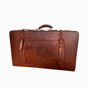 Suitcase, 1950s