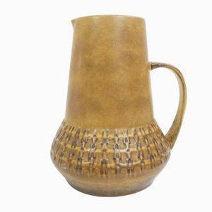 Large Italian Ceramic Vase, 1960s
