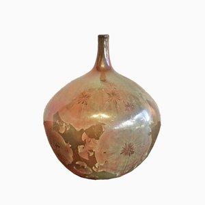 Feeie Vase von Richard Freiwald, 2000er