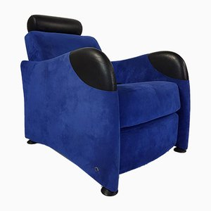 Model Petite Sieste Electric Reclining Lounge Chair from Ligne Roset, 2000s
