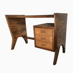 Small Desk, 1950s