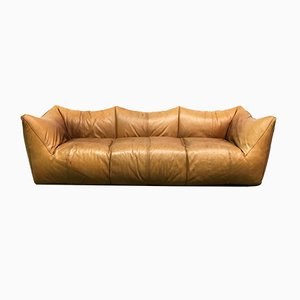 Le Bambole Sofa by Mario Bellini for B&B Italia, 1970s
