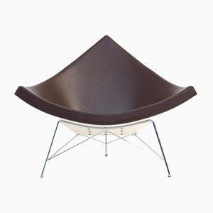 Coconut Stuhl von George Nelson für Vitra, 2004