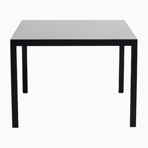 Square T88A Coffee Table by Maarten Van Severen for Top-Mouton, 1990s