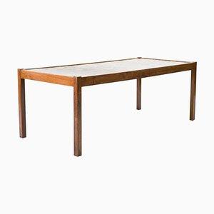 Table Basse Pebbles par Ib Kofod-Larsen, 1960s