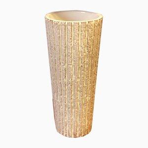 Trinidad Vase von Mari Simmulson für Upsala Ekeby, 1959