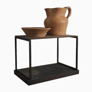 Stilleben Keramik Set von Hertha Hillfon, 1979, 2er Set