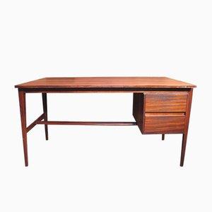 Dänischer Schreibtisch