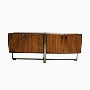 Modern Sideboard, 1990s