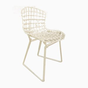 Children's Chair by Harry Bertoia for Knoll International, 1980s