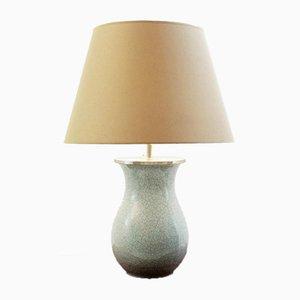 Table Lamp from Luminator, Belgium, 1970s